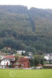 2011-10-05_2_014.jpg