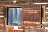 kwt_2011-01-17_001.jpg