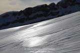 kwt_2011-01-17_059.jpg