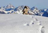kwt_2011-01-17_153.jpg