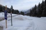 kwt_2011-01-20_272.jpg