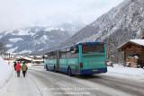 kwt_2011-01-20_291.jpg