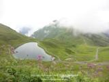 kwt_2011-07-25_025.jpg
