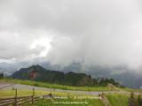 kwt_2011-07-30_174.jpg