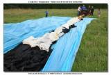 2012-07-17_039.jpg