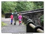 KWT_2012-07-03_094.jpg