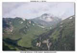KWT_2012-07-04_250.jpg