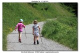 KWT_2012-07-04_336.jpg