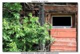 KWT_2012-07-05_409.jpg