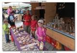 KWT_2012-07-06_435.jpg
