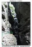 KWT_2012-07-07_496.jpg
