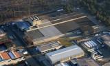 Industrieterrein Weelde