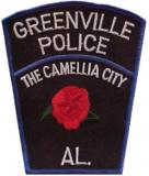 Officer George W. Bryan - Greenville Police Department ,  AL - Killed 1904