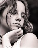 SarahF_060825_6636.jpg