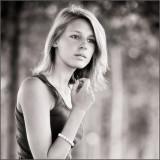 Lisbeth_100920_1560.jpg