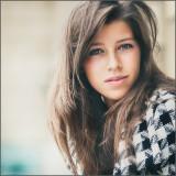 Livia_100814_3157-1.jpg