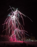 fireworks_dec31_2011