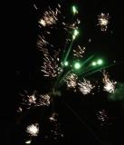 fireworks_kates_dec31_2011