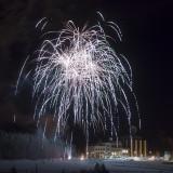 uaf_fireworks