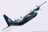 Fat Albert C-130