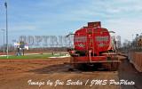 LS-JS-0015-04-15-11.jpg
