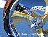 FOS-JS-0040-04-03-11.jpg