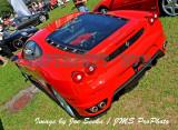 FOS-JS-0065-04-03-11.jpg