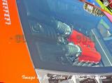 FOS-JS-0069-04-03-11.jpg