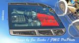 FOS-JS-0070-04-03-11.jpg