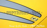 FOS-JS-0077-04-03-11.jpg