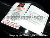 FOS-JS-0080-04-03-11.jpg