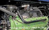 FOS-JS-0097-04-03-11.jpg