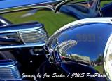 FOS-JS-0109-04-03-11.jpg