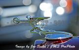 FOS-JS-0111-04-03-11.jpg