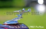 FOS-JS-0125-04-03-11.jpg