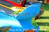 FOS-JS-0149-04-03-11.jpg