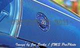 FOS-JS-0619-04-03-11.jpg