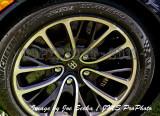 FOS-JS-0620-04-03-11.jpg