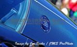FOS-JS-0623-04-03-11.jpg