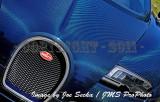 FOS-JS-0632-04-03-11.jpg
