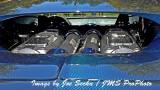 FOS-JS-0640-04-03-11.jpg