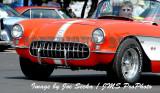 GG-JS-0161-07-08-11.jpg