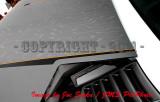 GG-JS-0408-07-08-11.jpg