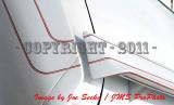 GG-JS-0652-07-08-11.jpg