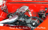 GG-JS-0705-07-08-11.jpg