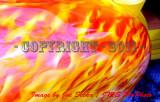 GG-JS-0740-07-08-11.jpg