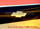 GG-JS-1722-07-09-11.jpg