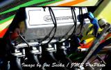 8-MRP-JS-0134-07-30-11.jpg