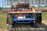 MRP-JS-0021-07-30-11.jpg
