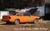 57-LS-JS-0039-10-23-11.jpg